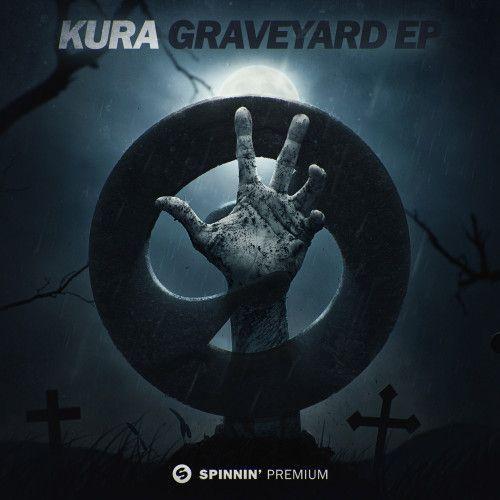 Graveyard EP