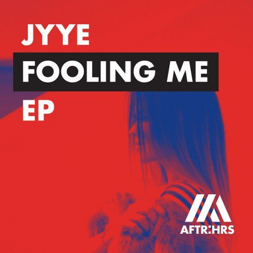 Fooling Me EP